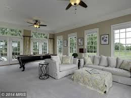 best size ceiling fan for bedroom fans collection with images