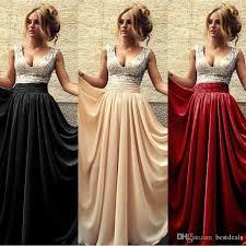 evening wedding bridesmaid dresses cheap burgundy black pink chagne sequins bridesmaid dresses
