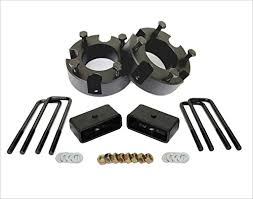 best toyota tundra leveling kit top best 5 toyota tundra lift kit for sale 2016 product boomsbeat