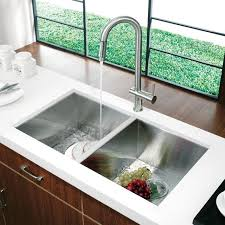 high end kitchen sinks 1000 ideas about stainless steel kitchen sinks on pinterest high end