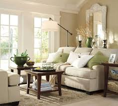 Best Great Room Images On Pinterest Living Spaces One Kings - Family living room decor