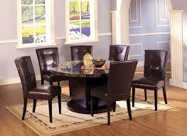 Buy Dining Table Malaysia Furniture Pretty Marble Top Round Dining Table Circle Set White