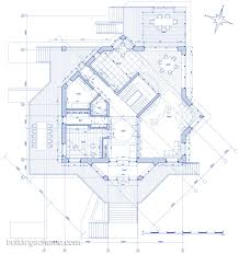 Conference Room Floor Plan Building Scheme Simple 3d House Plan With One Bedroom With