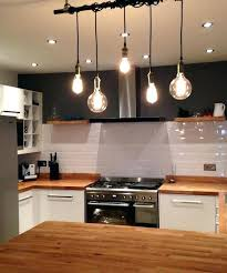 lighting for kitchen island contemporary pendant lights for kitchen island tradeglobal