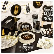 graduation party supplies graduation party supplies collection spritz target