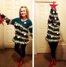12 tips for throwing a tacky christmas sweater party apartment
