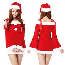 cheap costumes for women online get cheap creative costumes women aliexpress
