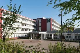 Schwimmbad Bad Rothenfelde Helios Klinik Bad Salzdetfurth