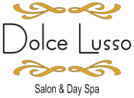 dolce lusso salon and day spa