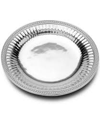 halloween serving tray home dining u0026 entertaining serveware platters u0026 trays