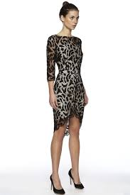 wedding guest dresses for winter wedding dresses for guests in winter marifarthing tips