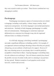 the obsession formula pdf ebook by adam lyons truth u0026 facts