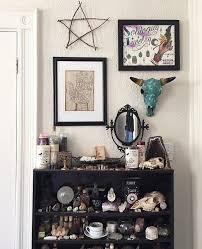 Home Decorating Photos Best 25 Spiritual Decor Ideas On Pinterest Zen Room Decor