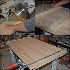 wood slab coffee table diy remodelaholic diy simple wood slab coffee table