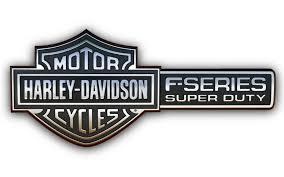 logo ford vector harley davidson logos walldevil