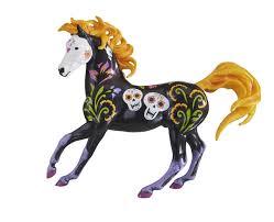 spirit halloween erie pa modelhorses dedeto com