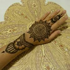 henna mehndi bodyart tattoo india hongkong mandala u2026 flickr