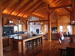 pole barn home interior interior pole barn homes plans in