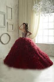 maroon quinceanera dresses house of wu 26838 quinceanera dress madamebridal