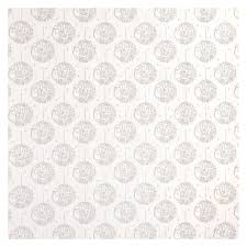 Wholesale Christmas Gift Wrap - wholesale christmas gift wrap discount wholesale