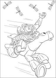 toy story coloring picture coloring pages birthdays