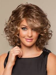Kurzhaarfrisuren Mit Locken by Kurzhaarfrisuren Locken 2017 Kurzhaarfrisuren Bilder Galerie 2017