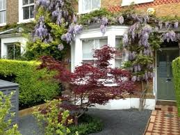 Small Front Garden Ideas Pictures Small Front Garden Ideas Uk Techsolutionsql Club