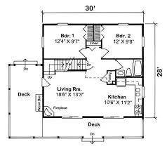 house plans cabin rustic cottage house plans by max fulbright designs rustic cottage