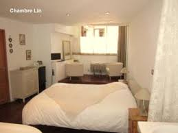chambre d h e aix les bains hotels and pensions annecy limba