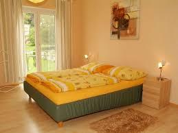 Schlafzimmer Fotos Ferienwohnung Biehler Ringsheim Lhs00057 Fewo Direkt