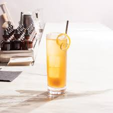 five amaro cocktails in boston to try right now boston magazine