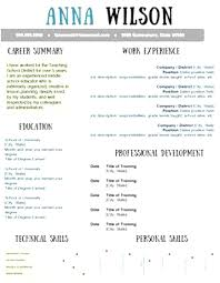 resume templates that stand out professional free resume templates that stand out resume templates
