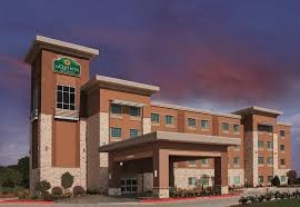 Comfort Suites Clay Road La Quinta Inn Houston Beltway Tx Booking Com