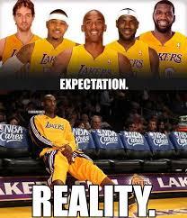 Lakers Meme - nba meme team on twitter lakers 2015 chs http t co