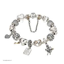 love pandora bracelet images Silver jewelry silver plated jewelry vs sterling silver jpg