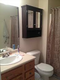 bathroom sink storage ideas bathroom sink storage ideas caruba info