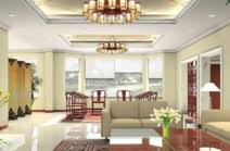 www home interior innovative www home interior on home interior 18 and interior