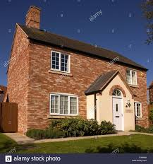 cottage style homes newbuild home in traditional cottage style built by bovis