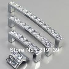 Kitchen Cabinet Knobs And Handles Glass Dresser Pulls Drawer Pull Handles Crystal Kitchen Cabinet