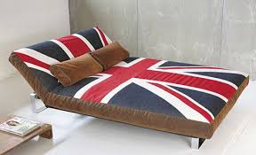 Sofas On Sale by Union Jack Sofa Amazing As Leather Sofa On Sofas On Sale