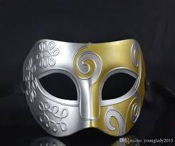 mens venetian masks 2015 fashion hot sale prince mask half mask for men masquerade masks