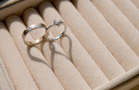 photo de mariage mariage 12 idées pour rédiger vos faire part le cyber mag de