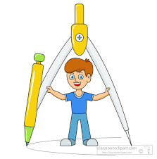 math clipart clipartcow 2 cliparting com