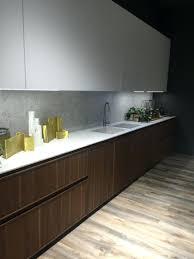lowes canada kitchen cabinets cabinet led lighting kits strips kitchen options uk