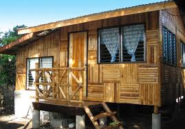 Mobile Home Decorating Blogs Bamboo Housing In Nepal Importance And Opportunities