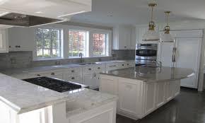 granite countertop diagonal corner sink base cabinet sinks