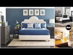 Full Size Bed Sets With Mattress Full Size Bedroom Set Youtube