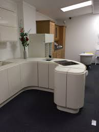 curved kitchen island kitchen curved kitchen island also finest curved kitchen doors
