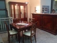 sala pranzo classica sala pranzo classica arredamento mobili e accessori per la casa