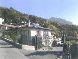 Haus Kaufen Immoscout Haus Kaufen Stötter Immobilien Gmbh